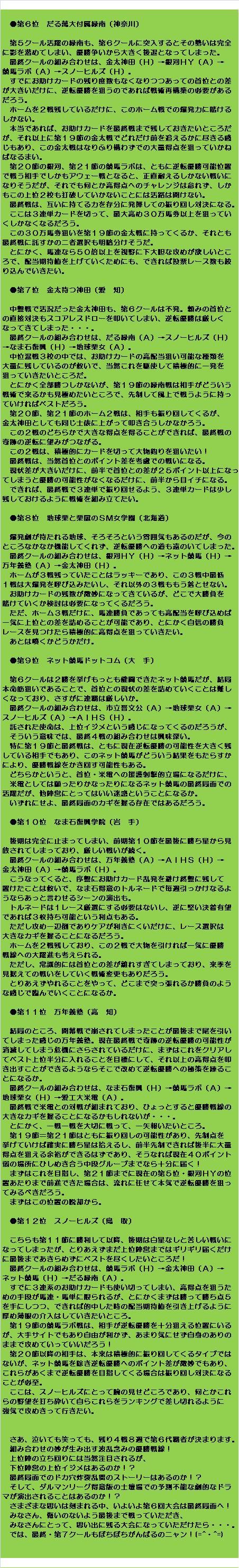 20150303・ダルマンリーグ第7クール展望②.jpg