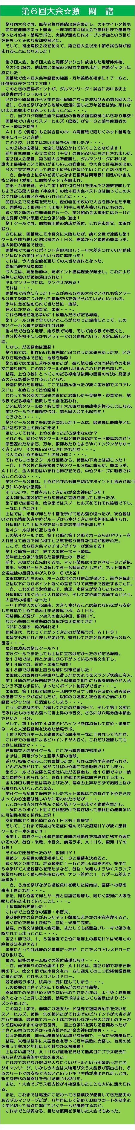 20150512・ダルマンリーグ第6回大会☆激闘譜.jpg