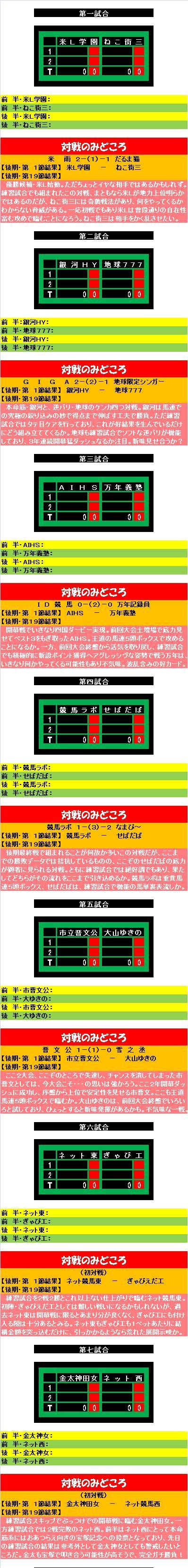 20150615・ダルマンリーグ第1節試合前見どころスコア④修正版.jpg