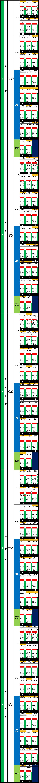 20150912・ダルマンリーグ第5節後半終了個人成績データ②.jpg
