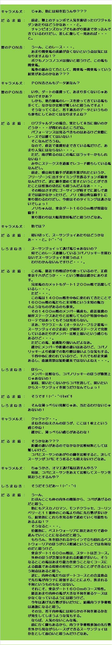 20160221・日曜競馬予想⑥.jpg