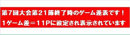 20160423・最終局面SP⑪.jpg