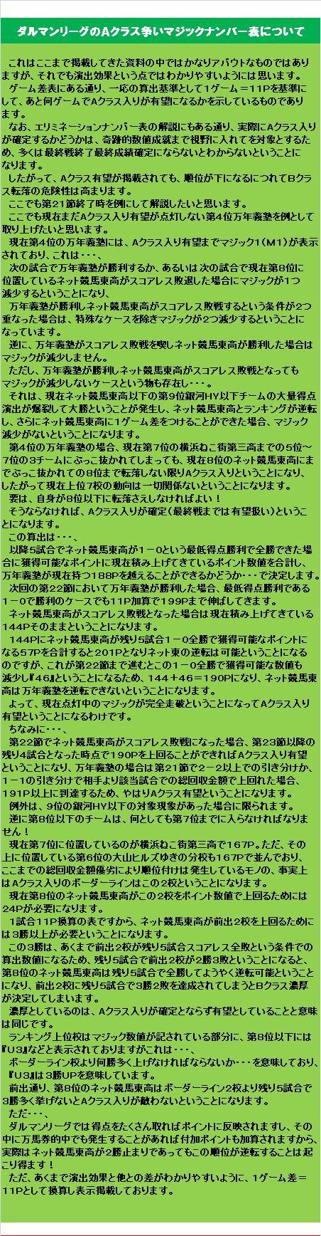 20160423・最終局面SP⑯.jpg