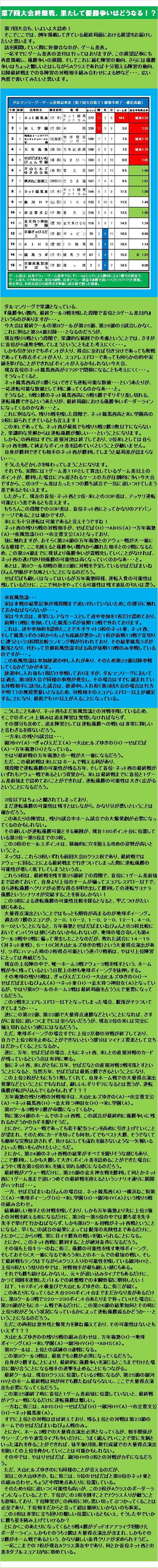 20160423・最終局面SP⑰.jpg