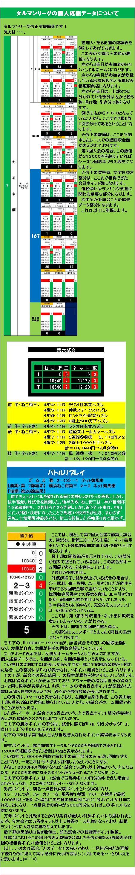 20160423・最終局面SP⑳.jpg