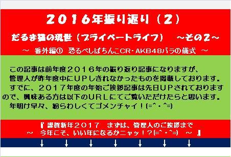 20170109・2016年振り返り(2)~その2~①.jpg