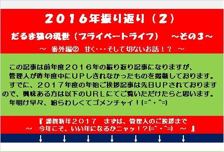 20170109・2016年振り返り(2)~その3~①.jpg