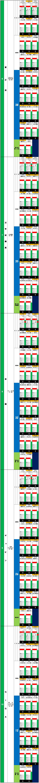 20150802・ダルマンリーグ第3節後半終了個人成績データ②.jpg