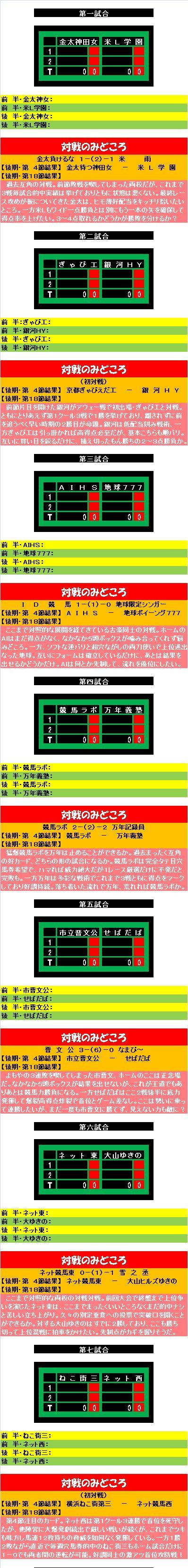 20150806・ダルマンリーグ第4節試合前見どころスコア⑧.jpg