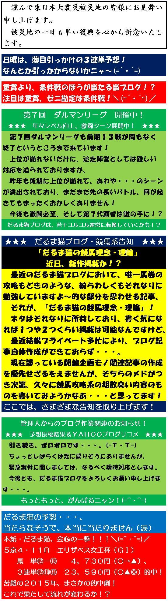 20151122・だるま猫の馬魂☆ヘッダー②.jpg