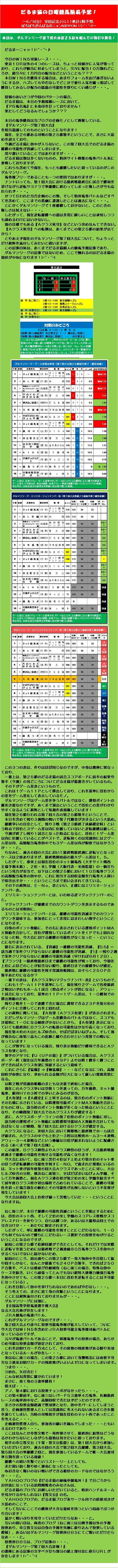 20160605・日曜競馬予想①.jpg