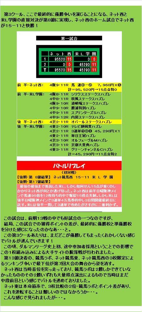 20160619・ダルマンリーグ第26節後半終了結果②C.jpg