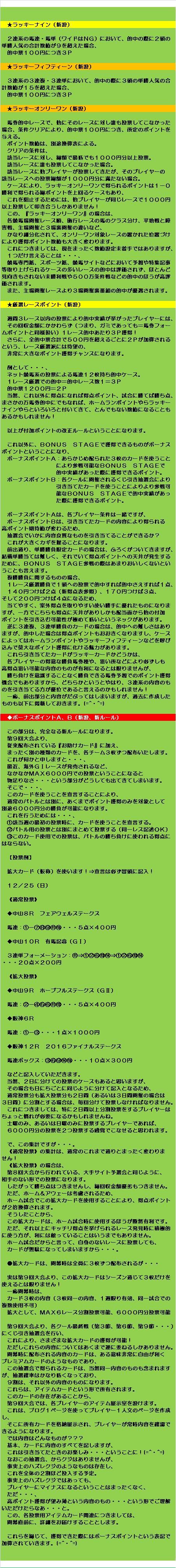 20170328・第9回大会ルール改正④.jpg